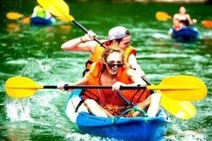 Asiaplus-Voyages-Vietnam-Halong-Kayak