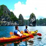 Asiaplus-Voyages-Vietnam-Halong-Kayak