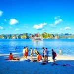 Asiaplus-Voyages-Vietnam-Halong-Plage