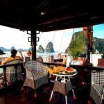 Asiaplus-Voyages-Vietnam-Halong