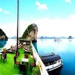 Asiaplus-Voyages-Vietnam-Halong