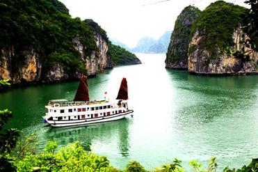 Asiaplus-Voyages-Vietnam-Halong34
