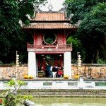 Asiaplus-Voyages-Vietnam-Hanoi-Temple-de-la-litterature