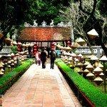 Asiaplus-Voyages-Vietnam-Hanoi-Temple-de-la-litterature3