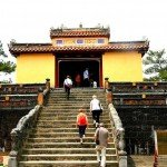 Asiaplus-Voyages-Vietnam-Hue