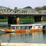 Asiaplus-Voyages-Vietnam-Hue-bateau-dragon