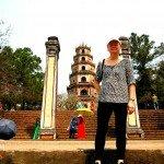 Asiaplus-Voyages-Vietnam-Hue-pagode-Thien-Mu