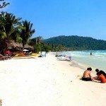 Asiaplus-Voyages-Vietnam-Ile-Phu Quoc