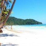 Asiaplus-Voyages-Vietnam-Ile-Phu Quoc2