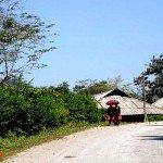 Asiaplus-Voyages-Vietnam-Lai-Chau15