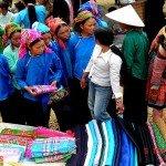 Asiaplus-Voyages-Vietnam-Laocai-Bac-Ha-Lung-Khau-Nhin5