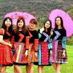 Asiaplus-Voyages-Vietnam-Mai-Chau3