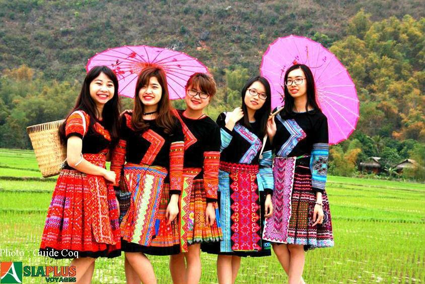 Asiaplus-Voyages-Vietnam-Mai-Chau
