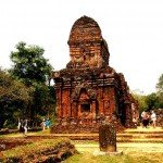 Asiaplus-Voyages-Vietnam-Myson3