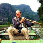Asiaplus-Voyages-Vietnam-Ninh-Binh-barque-a-rames2