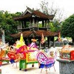 Asiaplus-Voyages-Vietnam-Ninh-Binh-temple-Thai-Vi
