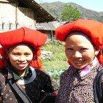 Asiaplus-Voyages-Vietnam-Sa-Pa03