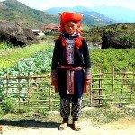 Asiaplus-Voyages-Vietnam-Sa-Pa04