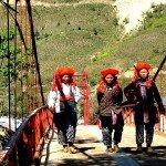Asiaplus-Voyages-Vietnam-Sa-Pa13