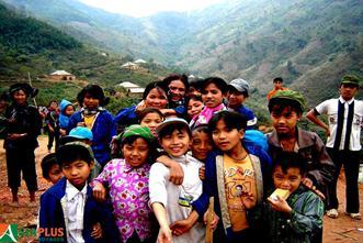 Asiaplus-Voyages-Vietnam-Sa-Pa23-min