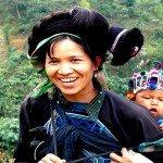 Asiaplus-Voyages-Vietnam-Sa-Pa31