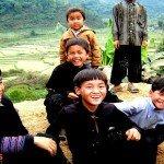 Asiaplus-Voyages-Vietnam-Sa-Pa33