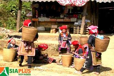 Asiaplus-Voyages-Vietnam-Sa-Pa