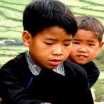 Asiaplus-Voyages-Vietnam-Bac-Ha-Sa-Pa4