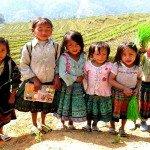 Asiaplus-Voyages-Vietnam-Sa-Pa44