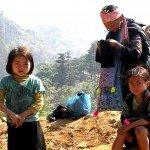 Asiaplus-Voyages-Vietnam-Sa-Pa56