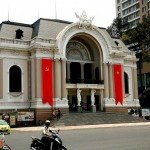Asiaplus-Voyages-Vietnam-Saigon-Grand-Theatre