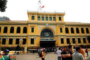 Asiaplus-Voyages-Vietnam-Saigon-grande-poste2