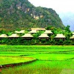Asiaplus-Voyages-vallee-Mai-Chau