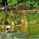 Puluong_retreat_Vietnam_landscape12-min