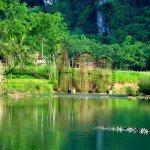 Puluong_retreat_Vietnam_landscape13-min