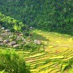 Puluong_retreat_Vietnam_landscape17-min