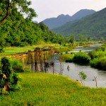 Puluong_retreat_Vietnam_landscape3-min