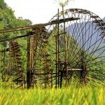 Puluong_retreat_Vietnam_landscape5-min