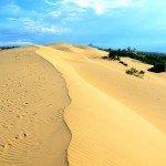 Vietnam-Muine-Dunes-de-sable