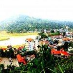 Voyages-Vietnam-Bac-Ha
