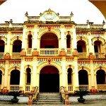 Voyages-Vietnam-Bac-Ha4