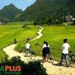 Voyages-Vietnam-Mai-Chau-Vallee2