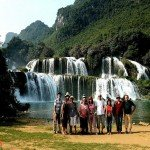asiaplus-voyages-vietnam-cao-bang-chuttes-ban-gioc11