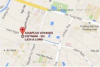Asiaplus-Voyages-bando