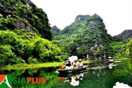 Asiaplus-Voyages-Ninh-Binh12