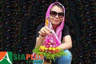 Asiaplus-Voyages-Thi-Thanh-Tam-DANG