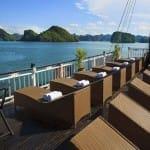 Voyages-Vietnam-JonqueBaitho-sundeck