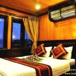 Asiaplus-Voyages-Vietnam-JonqueBaitho-double-3