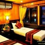 Asiaplus-Voyages-Vietnam-JonqueBaitho-twin-3