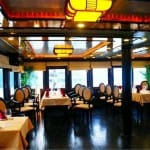 Asiaplus-Voyages-Vietnam-JonqueBaitho10cabin-restaurant1-3